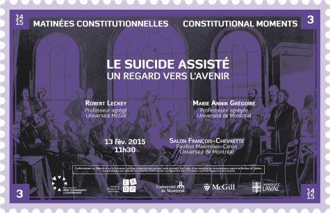 MatConst1415_3-Suicide_web